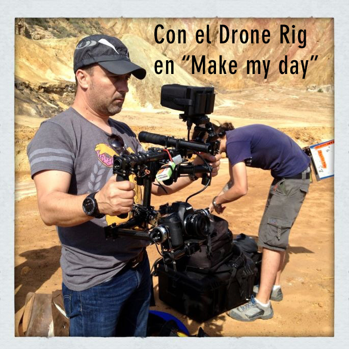 Drone-Rig-Make-my-day