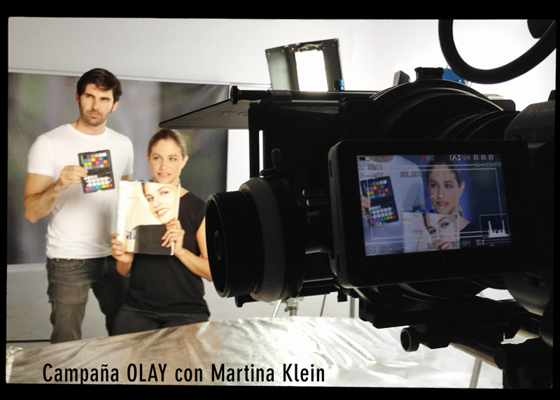 Making-Olay